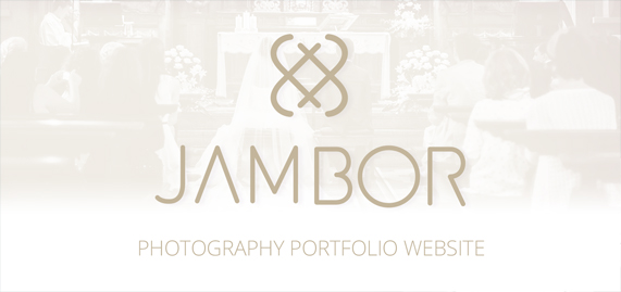 Jambor Photography