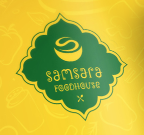 Samsara Food House